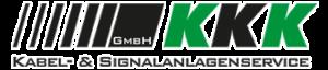 KKK Kabel- & Signalanlagenservice GmbH